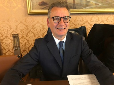 lanfranco cardinale