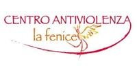 Centro antiviolenza La Fenice: la Provincia riprende la gestione