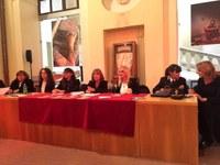 Centro La Fenice: la testimonianza delle donne uscite dalle storie di violenza grazie ai servizi della Provincia