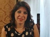 Nicoletta Cerquitelli