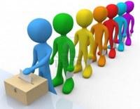 Consiglio provinciale: si vota il 31 marzo