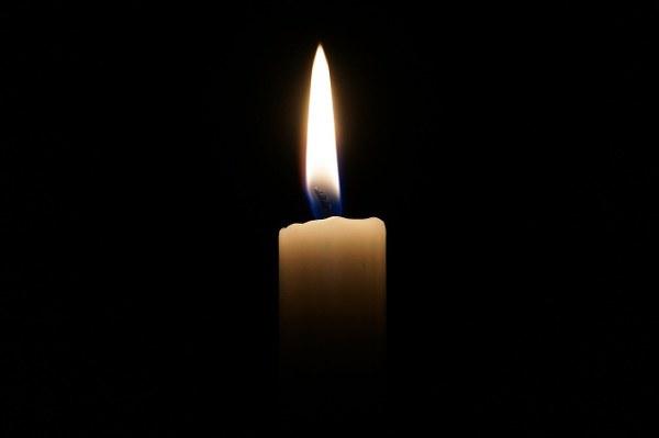 Cordoglio per la scomparsa di Riccardo Mercante, le parole del presidente Diego Di Bonaventura