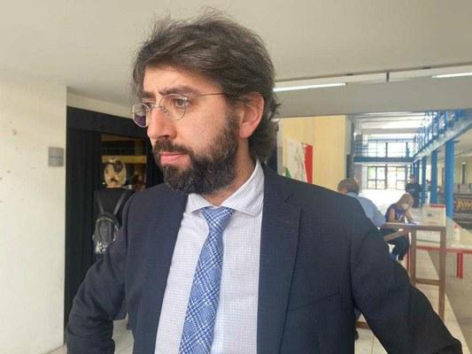 """Di Bonaventura scrive a Autostrade per l'Italia: """"Stiamo provando a ripartire ma le file non aiutano"""" e chiede un confronto sul calendario e sulle modalità di lavoro sui cantieri autostradali."""