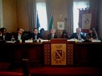 Dimensionamento: la Conferenza provinciale lascia intatti gli istituti sottodimensionati, sui nuovi indirizzi venerdì incontro con i Dirigenti