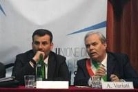 Edilizia scolastica, Decaro (ANCI) e Variati (UPI) ai ministri Fedeli e Del Rio: sulla sicurezza, fondi diretti e procedure veloci
