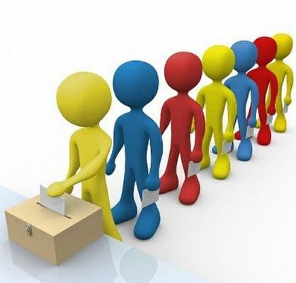 Elezioni provinciali 2019: per il rinnovo del Consiglio le liste devono essere presentate il 10 e l'11 marzo