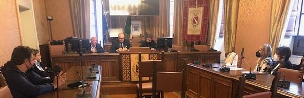 Gran Sasso Teramano: il Comune di Fano Adriano si appella al Consiglio di Stato chiedendo danni per oltre 500 mila euro.