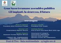 Gran Sasso_ assemblea pubblica-ORE18..png