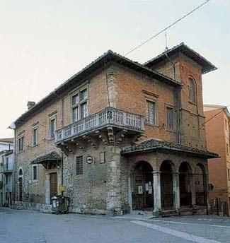 Lavorare Da Casa Catania