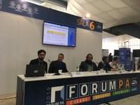 forumpa2019 laserscanner relatori