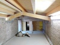 tetto delfico2