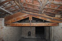 tetto delfico3