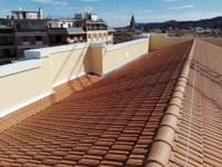 tetto delfico4