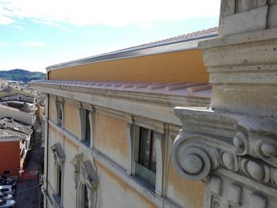 tetto delfico6