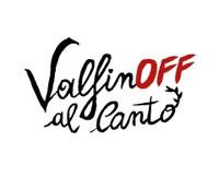 valfinOFF al canto