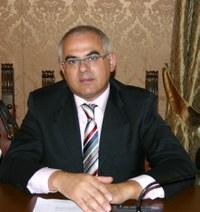 Mauro Scarpantonio