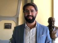 2018_10_10 - Presidente Di Bonaventura.jpg