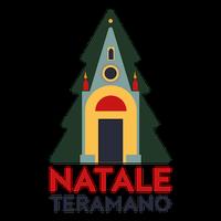 Natale Teramano, giovedì la conferenza stampa di presentazione in Provincia