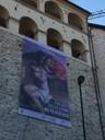 Palazzo Baronale Isola del Gran Sasso Ditta Cioci