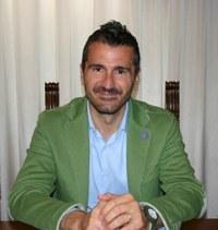 Maurizio Verna