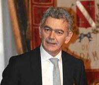 Renzo Di Sabatino