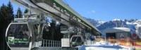 Prati di Tivo - Prato Selva: la Siget ritira l'offerta per la gestione degli impianti
