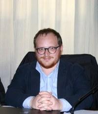 Mirko Rossi