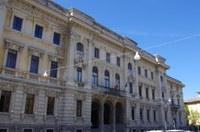 Liceo Classico Delfico