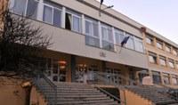 Istituto Alberghiero Di Poppa