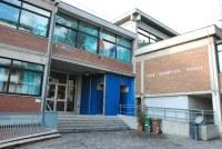 Liceo Scientifico Einstein