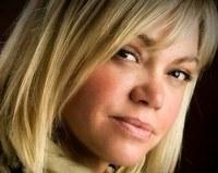 Sul caso del CDA del Consorzio AMP Torre del Cerrano interviene nuovamente la Presidente della CPO provinciale, Tania Castelli:
