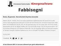 emergenza_teramo_logo.png