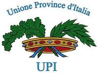 Unione delle Province d'Italia: i risultati del monitoraggio dei ponti