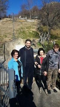 visita_vallecastellana2.jpg