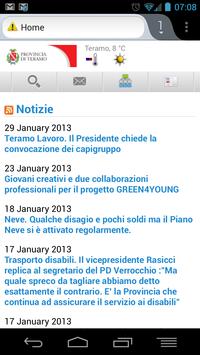 Screenshot 2013 02 01 07 08 21