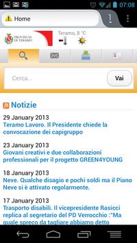 Screenshot 2013 02 01 07 08 28