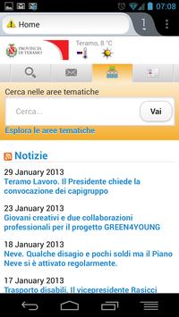 Screenshot 2013 02 01 07 08 36