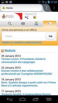 Screenshot 2013 02 01 07 08 45