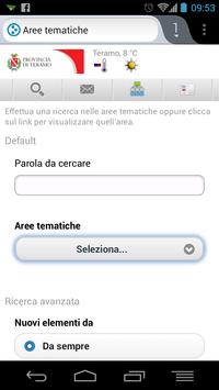 Screenshot 2013 02 01 09 53 10
